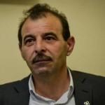 Anwar Al Bounni